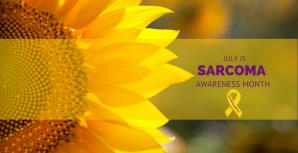 Sarcoma-Awareness-Banner